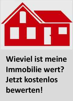 Immobilienmakler in Berlin-Spandau