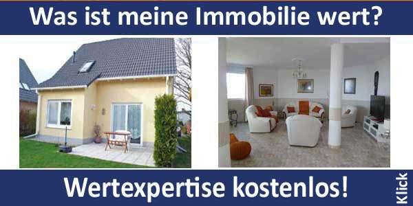 Umland-Immobilien - Wertermittlung