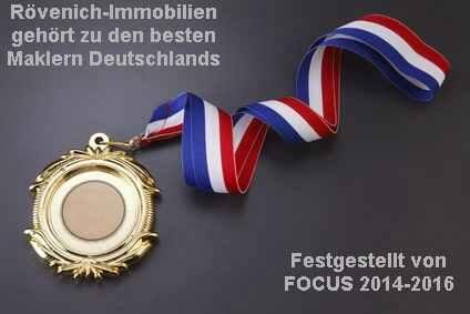 focus-spezial-immobilien