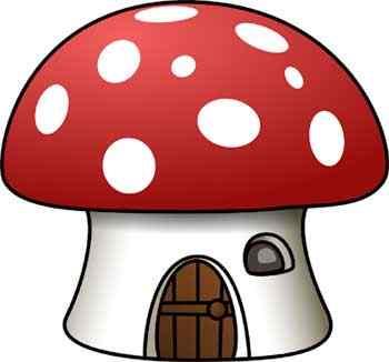 Microhaus, Minihaus, tiny house