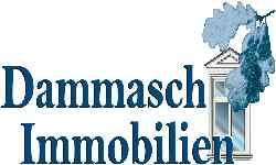Dammasch-Immobilien in Berlin-Schöneiche