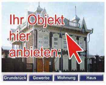 Immobilienmakler Berlin Spandau - Immobilien anbieten