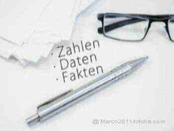 meinzuhause24