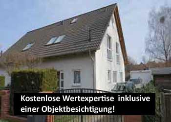 Immobilienblog Berlin Wertexpertise - Wertermittlung - online