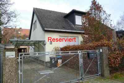 immobilien kaufen in Berlin und Umgebung