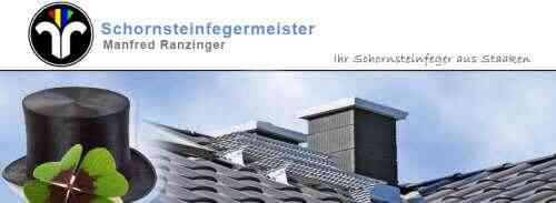 Kooperationspartner Haus und Wohnung
