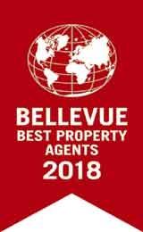 Bellevue 2017